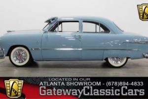 1951 Ford Other Custom Photo