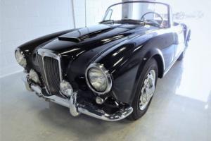 1959 Lancia Aurelia for Sale