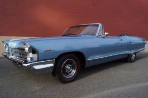 1965 Pontiac Catalina Photo