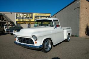 1956 Chevrolet Other Pickups Big Window