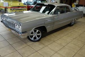 1964 Chevrolet Impala --