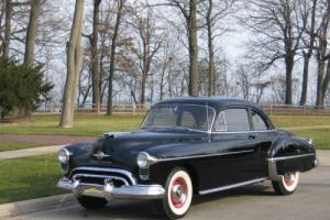 1950 Other Makes 88