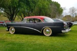 1954 Buick Special Photo