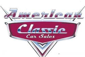 1970 Chevrolet Chevelle Photo