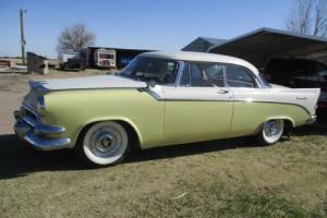 1956 Dodge Lancer Photo