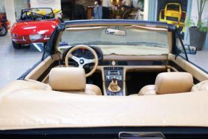 Maserati: Other Photo