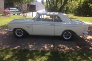 1963 AMC Other