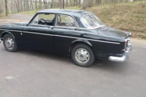 1966 Volvo Other