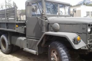 Kaiser Jeep Corp.