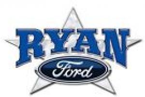 2013 Ford F-350 Lariat