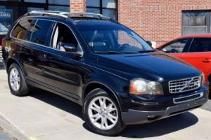 2007 Volvo XC90 V8 AWD Photo