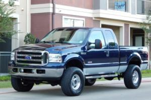 2005 Ford F-250 FreeShipping