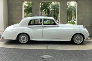 1959 Bentley Other Photo