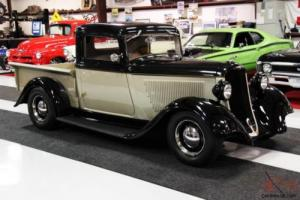 1934 Dodge Other Pickups Photo