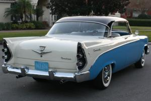 1956 Dodge Other CORONET COUPE - 73K MILES