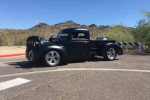 1947 Dodge Other Pickups Photo