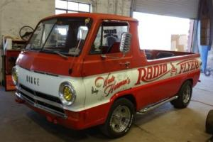 1966 Dodge Other Pickups Pick up