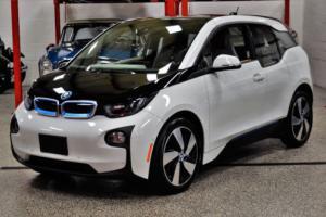2014 BMW 3-Series Giga World