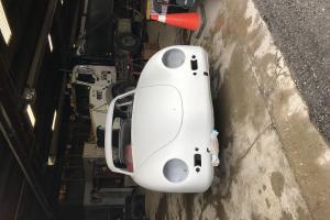 1959 Porsche 356 356 | eBay