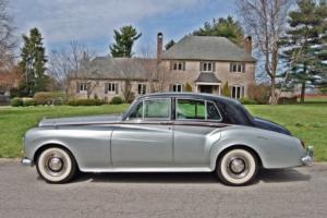 1963 Bentley Other