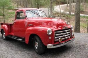 1949 GMC Other