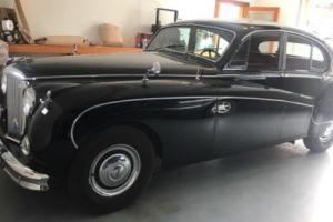1961 Jaguar Other