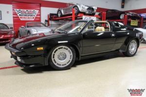 1987 Lamborghini Other --
