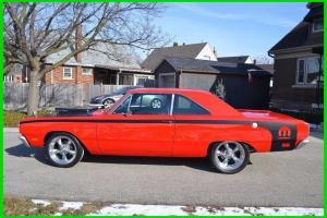 1969 Dodge Dart  | eBay