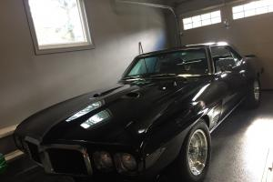 1969 Pontiac Firebird 400 | eBay Photo
