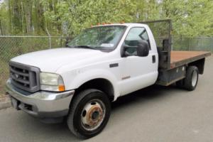 2003 Ford Other Pickups