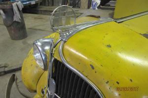 1935 Plymouth 4 door sedan  | eBay