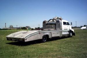 1951 Chevrolet Other Pickups Show Truck - Car Hauler