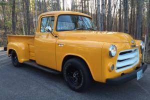 1956 Dodge Other Pickups