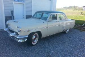 1954 Mercury Other