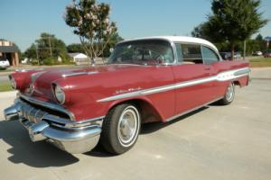 1957 Pontiac Other
