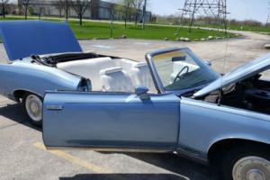 1974 Pontiac Other