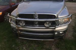2004 Dodge Other Pickups