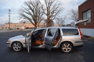 2004 Volvo Other