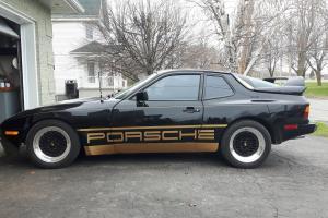 Porsche: 944 | eBay