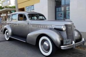 1937 Buick Other Photo
