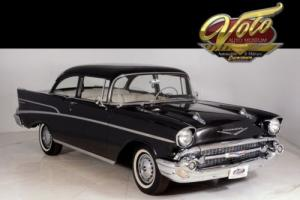 1957 Chevrolet Bel Air/150/210 --