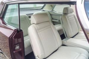1964 Chrysler 300K 300 Photo