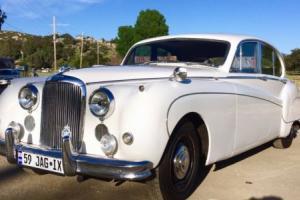 1959 Jaguar Other