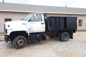 1990 Chevrolet Other