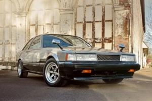 1980 Toyota Other Soarer