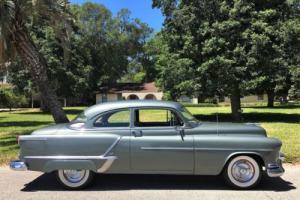 1953 Oldsmobile Eighty-Eight Super 88