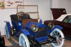 1912 Other Makes