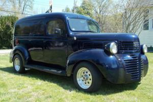 1947 Dodge Other
