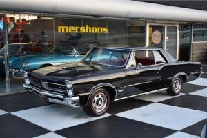 1965 Pontiac GTO Photo