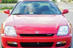 1999 Honda Prelude VERY FINE EXAMPLE / RARE FIND / PRISTINE